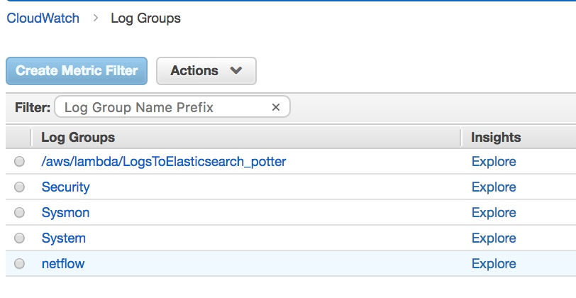 rdp_logging_groups